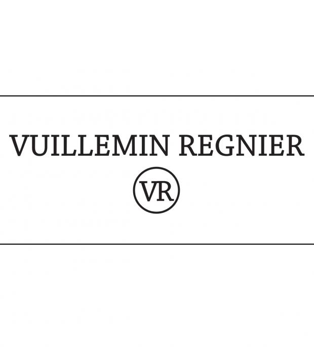 VUILLEMIN-REGNIER-LOGO