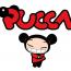 PUCCA-LOGO